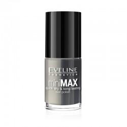EVELINE MINI MAX Vernis-ongles