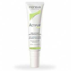 ACTIPUR Soin intensif anti-imperfections