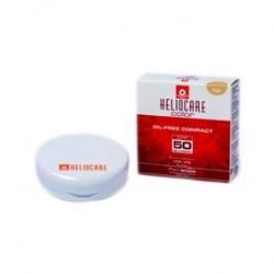 HELIOCARE Compact light SPF50