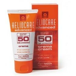HELIOCARE Crème SPF50