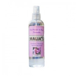 Eau De Rose Naturelle 250ml