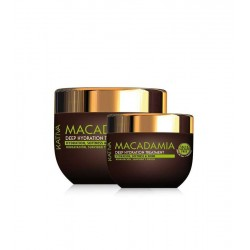 KATIVA MACADAMIA DEEP HYDRATION TREATMENT 500ML