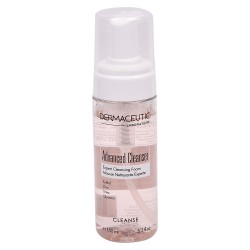 Dermaceutic Advanced Cleanser mousse nettoyante 150ml