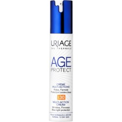 URIAGE AGE PROTECT CREME MULTIACTION SPF30 40 ML
