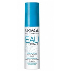 URIAGE EAU THERMALE SERUM D EAU 30 ML