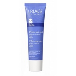 Soin Péri-Oral Crème réparatrice 30ML