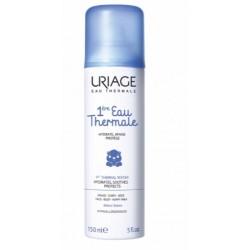 URIAGE Uriage Bébé 1ère Eau Thermale 150 ml