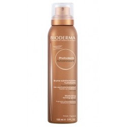 BIODERMA PHOTODERM AUTOBRONZANT BRUME 150 ML