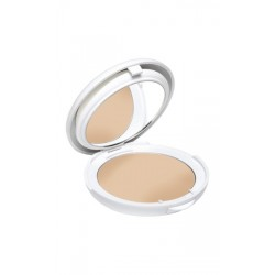 URIAGE BARIESUN SPF50+ compact claire 10 gr