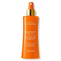 ESTHEDERM BRONZE IMPULSE SPRAY 150ML