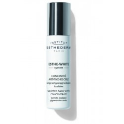 ESTHEDERM ESTHEWHITE CONCENTRE ANTI TACHE ROLLON 9ML