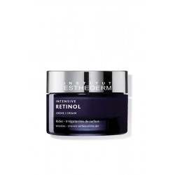ESTHEDERM Intensive retinol creme 50ml