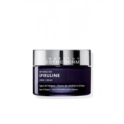 ESTHEDERM Intensive spiruline creme 50ml