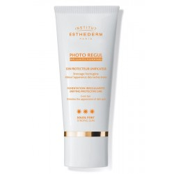 ESTHEDERM PHOTO REGUL CREME 50 ML