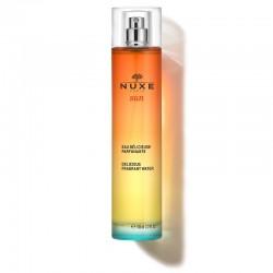 NUXE SUN EAU PARFUMANTE 100
