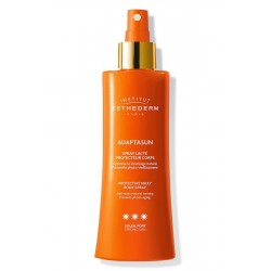 ESTHEDERM ADaPTASUN SPRAY LACTE SOLEIL FORT 150ML