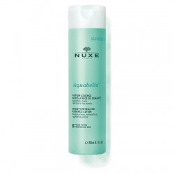 NUXE AQUABELLA LOTION ESSENCE 200