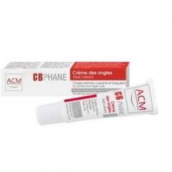 ACM CBPHANE CREME DES ONGLES 15ML