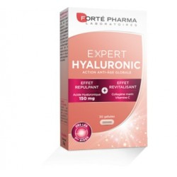 FORTE PHARMA Expert hyaluronique