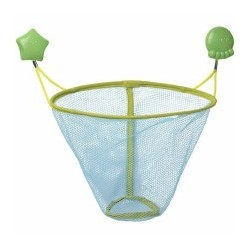 BEBE CONFORT filet de bain -Sailor bleu