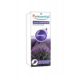 Puressentiel Huile essentielles pour diffusion Provence 30ML
