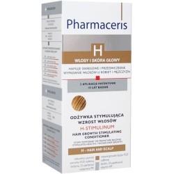 Pharmaceris PCERIS H Après Shampooing (Conditioner) H-STIMULINUM