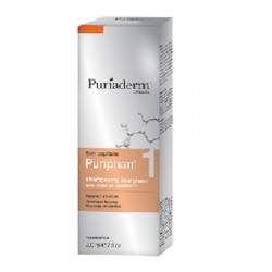 ACM puriphan shampoing energissant 200ml