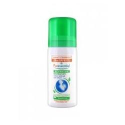 Puressentiel Spray aérien resp OK 19 HE - 60ml