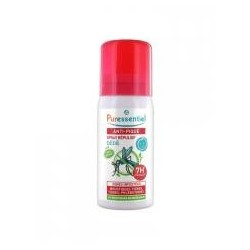 Puressentiel Spray anti-pique 200 ml