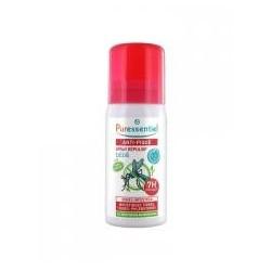 Puressentiel Spray anti-pique 75 ml