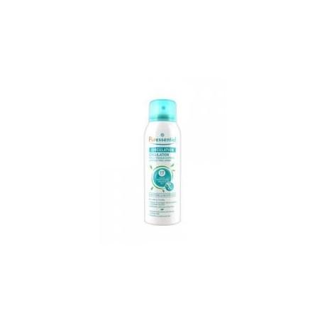 Puressentiel Spray circulation 17 HE 100ML