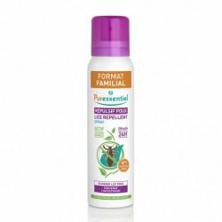 Puressentiel Spray répulsif poux format familial 200ml