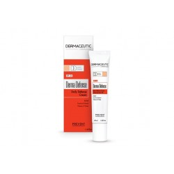 DERMACEUTIC DERMA DEFENSE DD SPF50 LIGHT