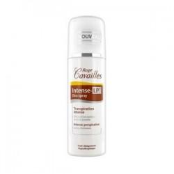 ROGE CAVAILLES déodorant soin intense LP spray 125ml