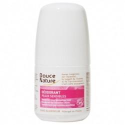 VICHY Déodorant bille peau sensible
