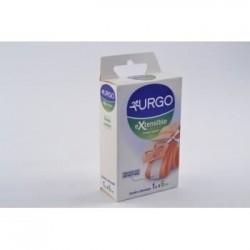 URGO Urgo Extensible 1m x 6cm