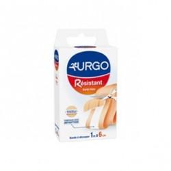 URGO Urgo Résistant (10pts /1T)