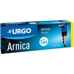 URGO Urgo arnica gel -50gr