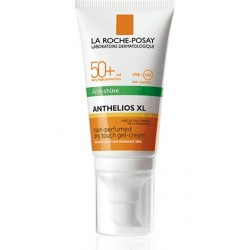 La Roche Posay ANTH anti-imperf spf50+