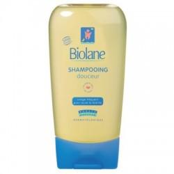 BIOLANE Shampooing douceur 300ml