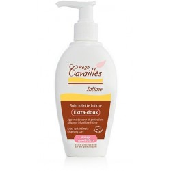 ROGE CAVAILLES SOIN TOILETTE INTIME EXTRA DOUX 500ML
