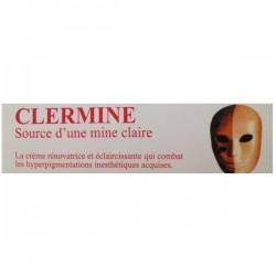 DERMO SOINS Clermine 30g