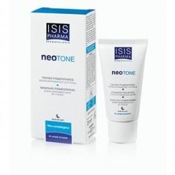 ISIS PHARMA neotone serum