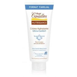 ROGE CAVAILLES Crème Hydratante Ultra-Confort 350ml