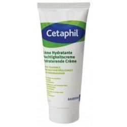 CETAPHIL Crème hydratante 50g