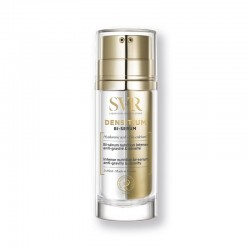 Densitium Bi-Serum 30ML