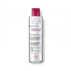 Sensifine AR eau micellaire 200ML