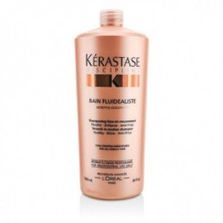 KERASTASE BAIN FLUIDEAL SULFAT FREE 1000ML