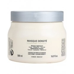 KERASTASE MASQUE DENSITE 500ML