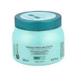 KERASTASE MASQUE FORCE Architecte 500ML
